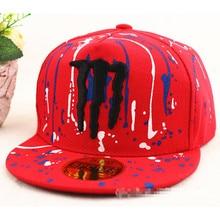Nowa Fala Hip Hop Cap