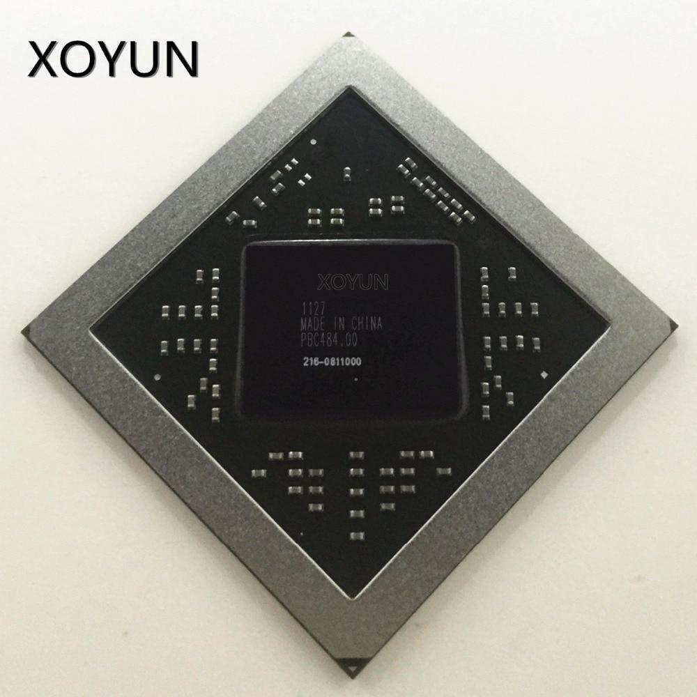 100% YENI 216-0811000 216 0811000 BGA chipset ile toplar100% YENI 216-0811000 216 0811000 BGA chipset ile toplar