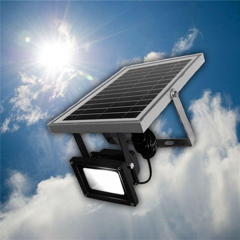 ФОТО IP65 Waterproof Light LED Street Light Outdoor Yard Garden Porch Lobby Pathway Roof Camping Lamp Lantern Spot Lighting