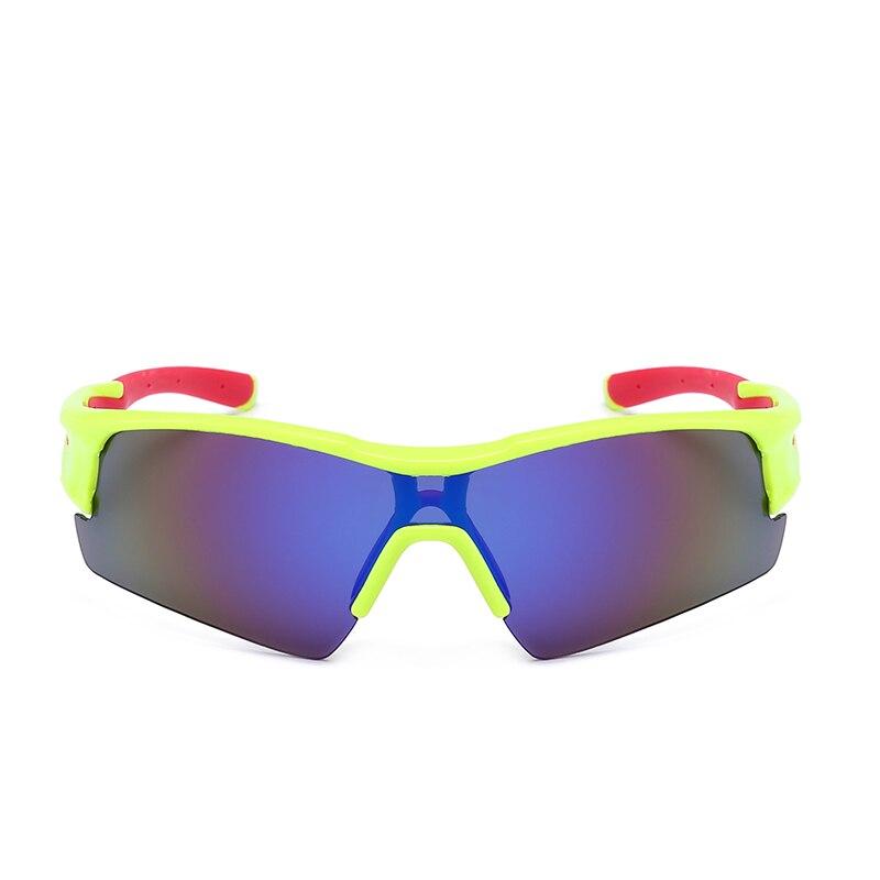 Mens  Women Cycling Glasses Road MTB Bicycle Bike Riding Sport Sunglasses Eyewear Outdoor glasses
