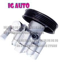 Brand New Power Steering Pump ASSY For CARGM For Buick Excelle 1.5 2013 9006506