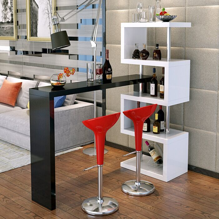 Charmant Bar Tables Household Living Room Cabinet Partition Wall Rotary Cooler Small Corner  Bar Sets In Bar Tables From Furniture On Aliexpress.com | Alibaba Group