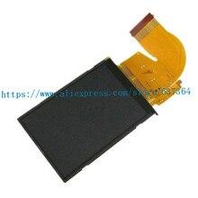 NIEUWE Lcd scherm voor Panasonic VOOR LUMIX DMC GM1 GM1 Digitale Camera Reparatie Deel