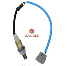 Oxygen Sensor O2 Lambda Sensor AIR FUEL RATIO SENSOR for Honda Accord VIII CL CM 2.0L 2.4L 36531-RAA-A01 36531-RAA-A02(China)