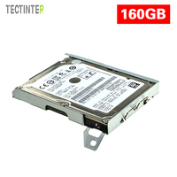 2.5 160GB For PS3 Super Thin for PS3 Hard Drive Disk with Bracket for Play Station 3