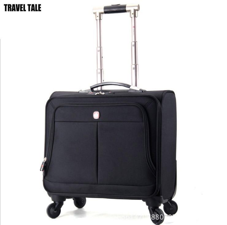 Online Get Cheap Computer Luggage Wheels -Aliexpress.com | Alibaba ...
