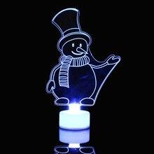 DIY Мини креативный красочный светильник-бабочка, игрушка может вставить светодиодный декоративный светильник, подарок на день рождения, Прямая поставка