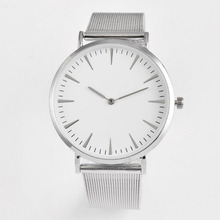 A Ausuky Brand Fashion Luxury Watch Womens Alloy Watches Casual Quartz Wristwatch Female Clock For Feminine -42