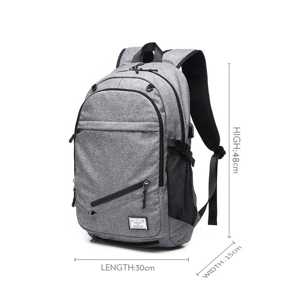 Популярные мужские спортивные баскетбольные сумки для спортзала, рюкзак, школьные сумки для подростков, сумка для футбольных мячей, сумка для ноутбука, сумка для фитнеса с сеткой для футбола-2