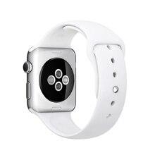 Iwo 1:1 smart watch w51 lf07 ip65กันน้ำบลูทูธไร้สายชาร์จคริสตัลแซฟไฟร์werableอุปกรณ์เช่นtomtom relógio