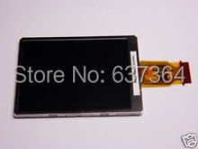 NEW LCD Display Screen for OLYMPUS SP 565UZ SP 565 SP565 for FUJIFILM S5700 S5800 S8000
