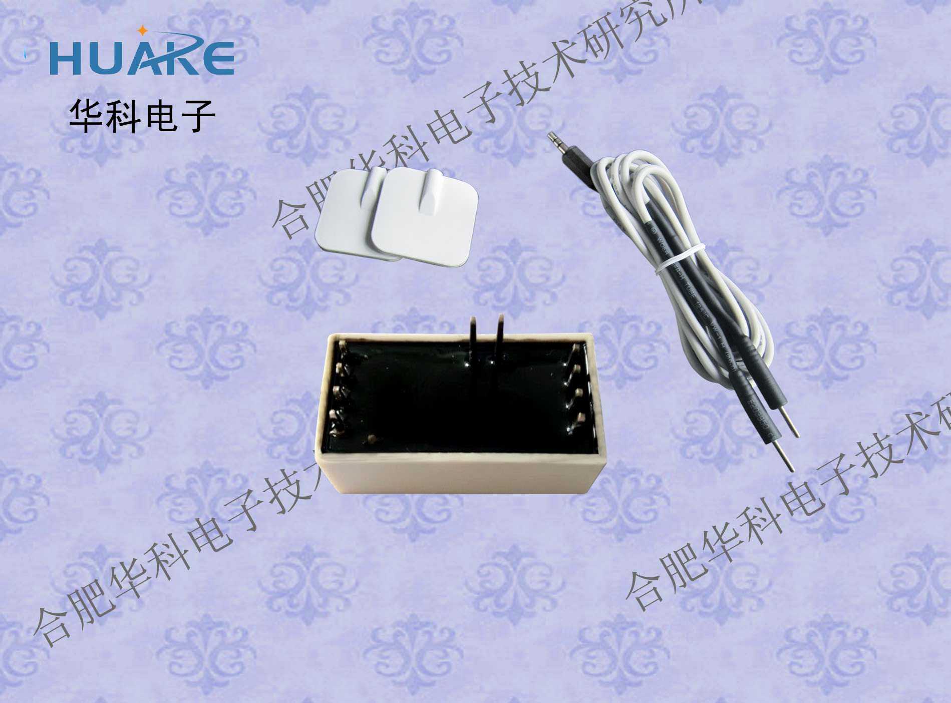 HKX-08A+ Heart Rate Sensor / Heartbeat Sensor / Electrode Type Heart Rate Sensor polar equine h7 heart rate sensor belt set