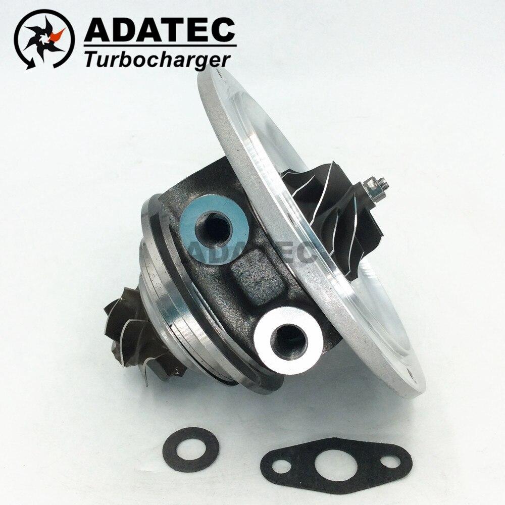 IHI turbo cartridge RHF5 VE180027 8970385180 8970385181 turbocharger core CHRA for Opel Frontera A 2.8L TD 113HP 28TDI (4JB1T)IHI turbo cartridge RHF5 VE180027 8970385180 8970385181 turbocharger core CHRA for Opel Frontera A 2.8L TD 113HP 28TDI (4JB1T)