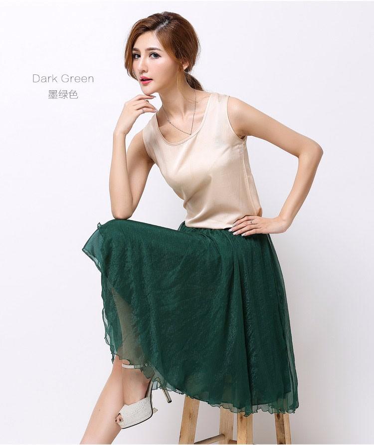 skirts (19)