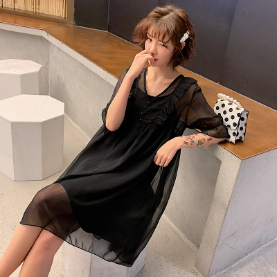 clothes for pregnant women Pregnant maternity Nursing clothes dress lace Blended Short Sleeve Maternity Dress Mother Clothingclothes for pregnant women Pregnant maternity Nursing clothes dress lace Blended Short Sleeve Maternity Dress Mother Clothing