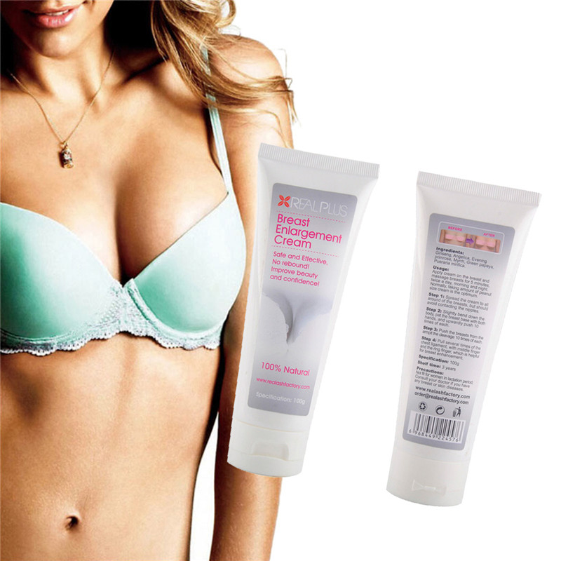 Boob Enlargement Cream 99