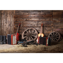 buy rustic photography backdrop and get free shipping on aliexpress com