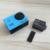 Original sjcam sj4000 câmera de ação de esportes dv 2.0 polegada de mergulho 30 M Waterproof Extrema Helmet Filmadora mini 4000 SJ Cam HD 1080 P