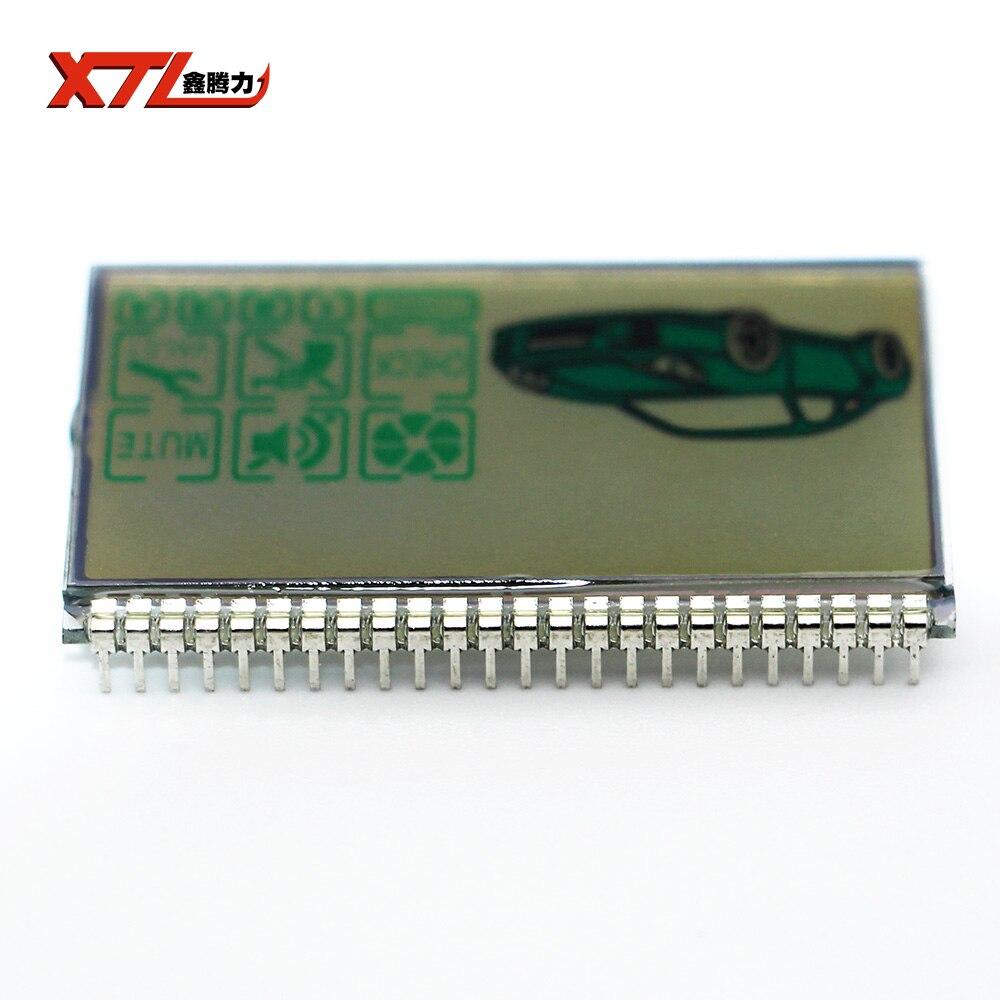 dxl3000 цена