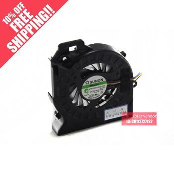 New FOR HP DV6 DV6-6000 DV6-6050 DV6-6090 DV6-6100 fan