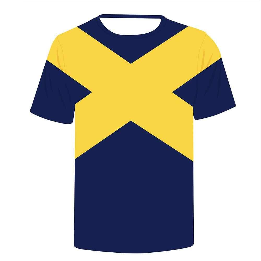 Футболка «крестный отец» летние футболки с короткими рукавами для мужчин крутые хип-поп Футболки Уличная итальянская мафия Крестный отец модный костюм