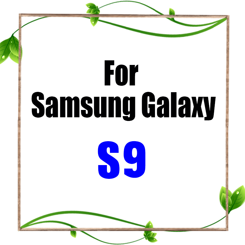 for galaxy S9