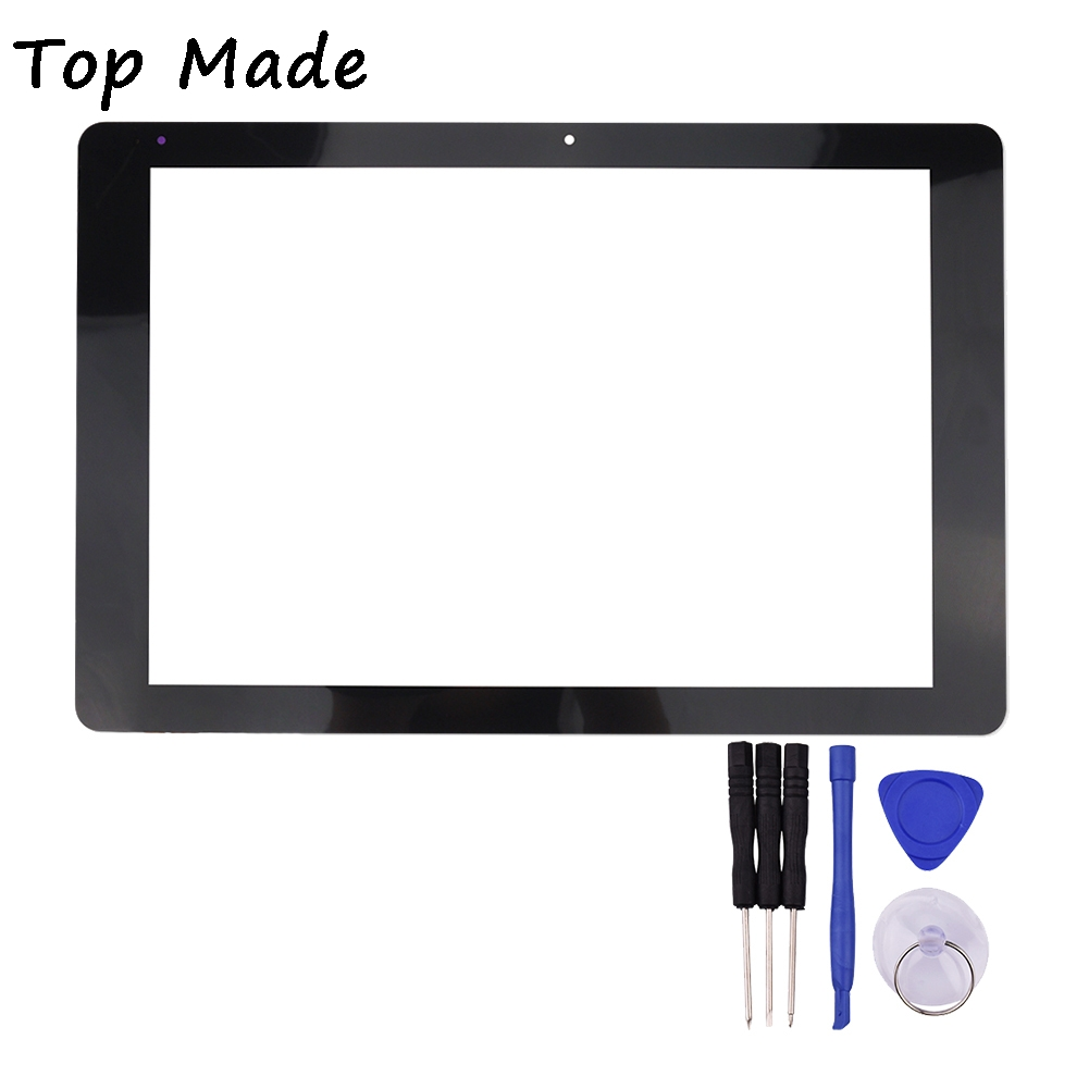 10.8 Inch Touch Screen for  Vi10 Plus CW1527 Glass Panel Tablet PC  Digitizer Sensor + Free Repair Tools цена 2016