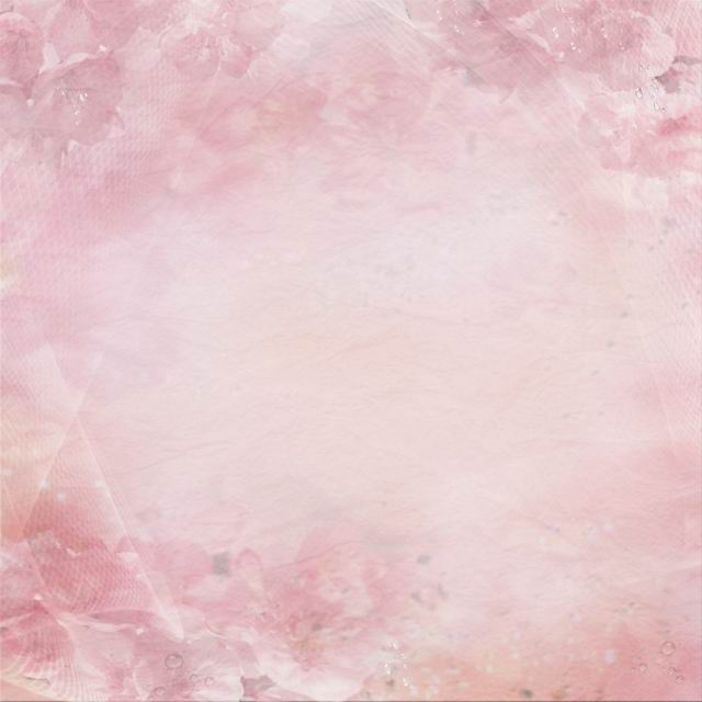 Allenjoy 10*6.5feet(300*200cm) Gradual change Warm photography backdrops background Pink
