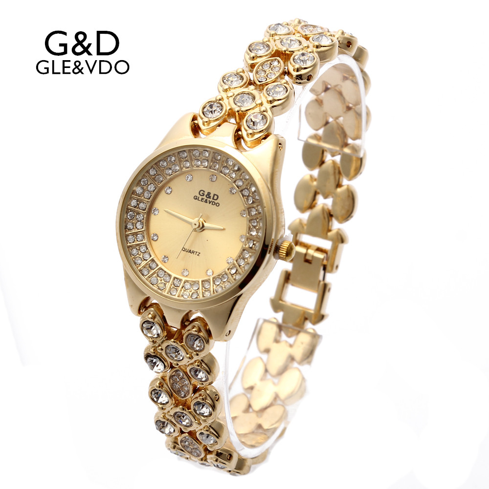 Relógio de Pulso de Quartzo Feminino de Luxo Lua e Estrelas Moda Casual Pulseira Relógio Feminino Reloj Mujer Presente