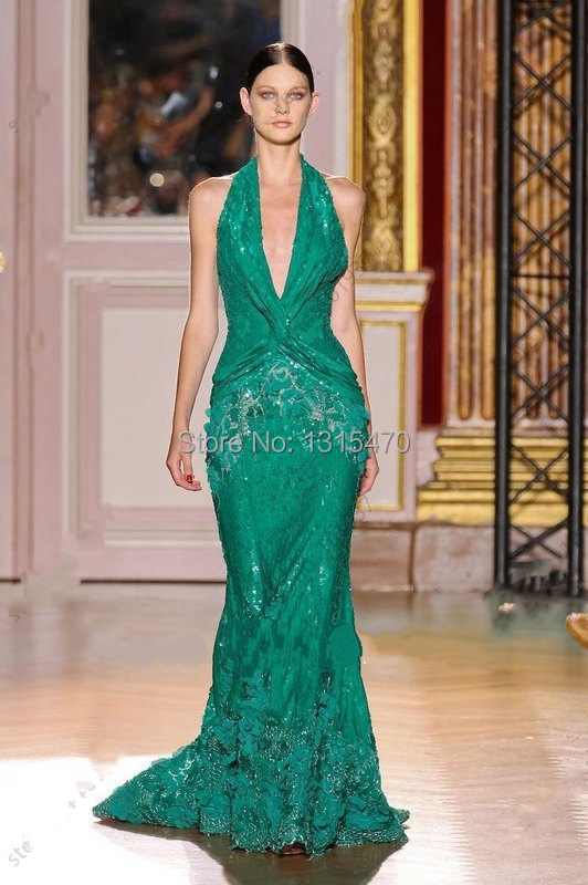 Popular Cheap Couture Dresses-Buy Cheap Cheap Couture Dresses lots ...