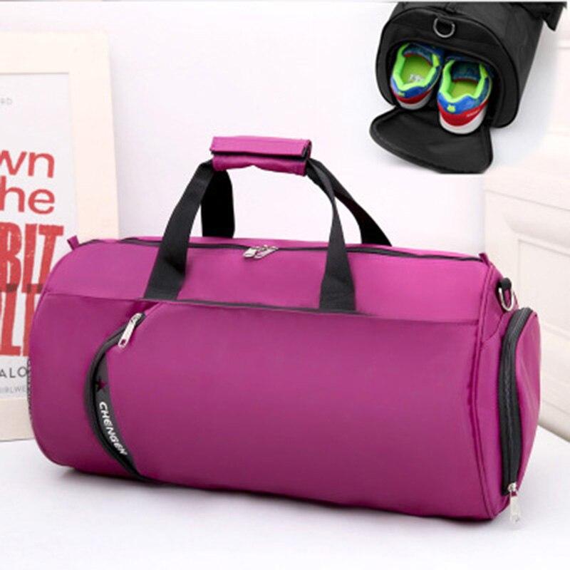 cf24c831b6c4 Buy train bag gym and get free shipping on AliExpress.com