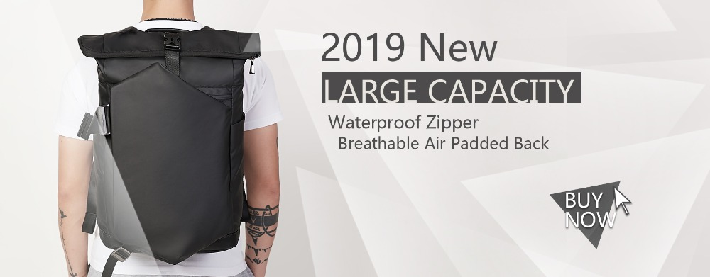 High Quality backpack bag