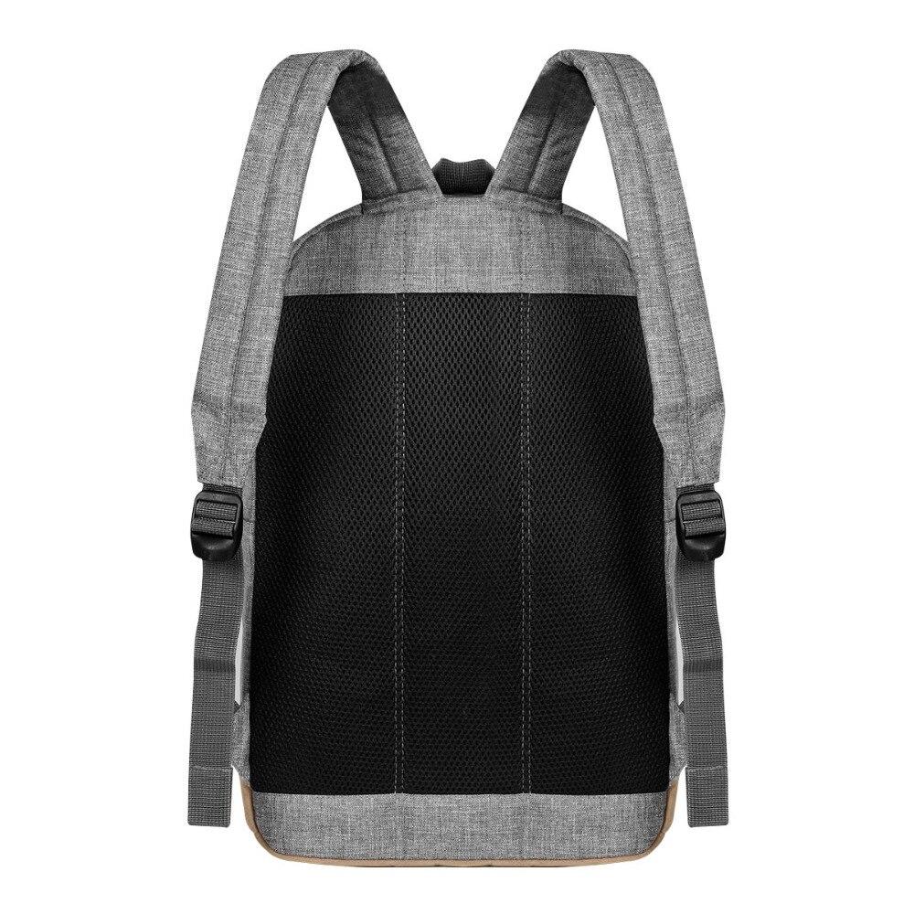 mochilas escolares para meninos & Size : 35*18*42cm