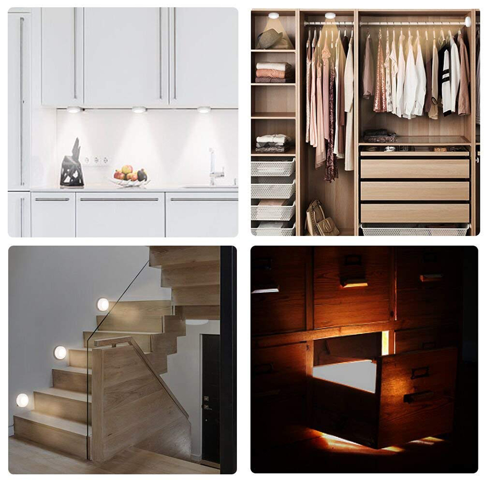 cabinet light (8)