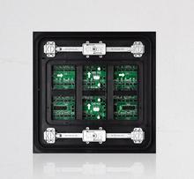 Leeman Группа Водонепроницаемый IP65 320×320 P10 P16 P20 полноцветный передняя открыть/передний обслуживание Открытый wi-fi led дисплей