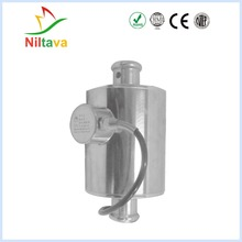ZSFN column type truck scale load cell circular s type high precision beam load cell scale weighting sensor 5000kg