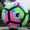 2017 HOT A Premier PU Soccer Ball Official Size 5 Football Goal League Ball Outdoor Sport