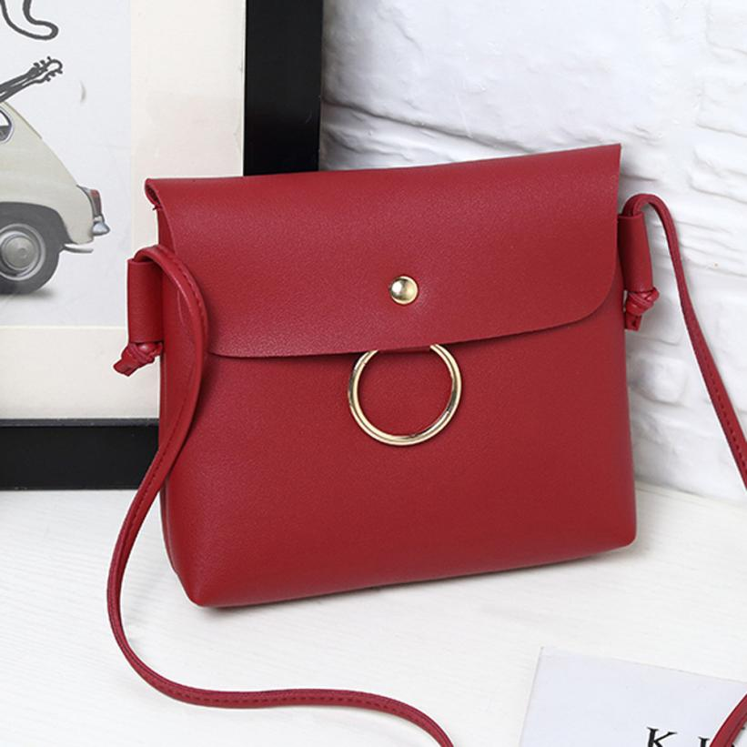 Женские Модные кольцо Личи шаблон Креста тела сумка на ремне Ms. однотонная одежда крышка Стиль квадратный сумка # F