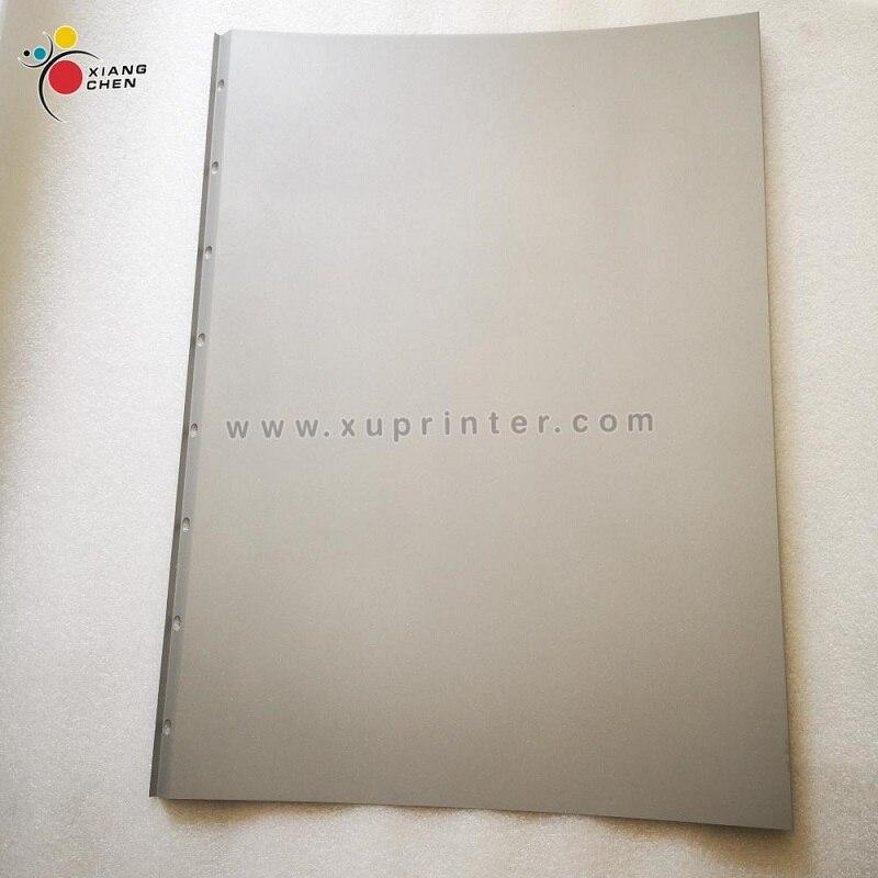 2pcs Komori High Quality Replacement Paper Suction Printing Machine parts