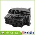 Бесплатная доставка 1 комплект Авто tyco 64pin ecu кабель проводов разъем Электрический 64way ECU разъем