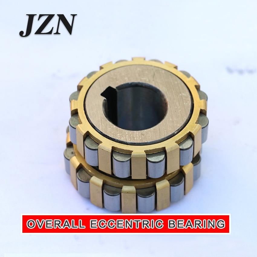 overall eccentric bearing 620 YSX