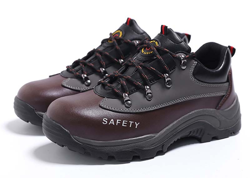 New-exhibition-Casual-Men-Steel-Toe-Safety-Shoes-fashion-Microfiber-leather-Work -Boots-Martins-Men's-Shoes-bot-Zapatos-Hombre   (16)