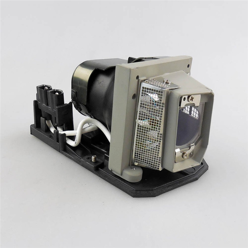 MC.JG611.001  Replacement Projector Lamp with housing  for ACER X112 MC JG611 001 mc jg611 001 replacement projector bare lamp for acer x112 mc jg611 001