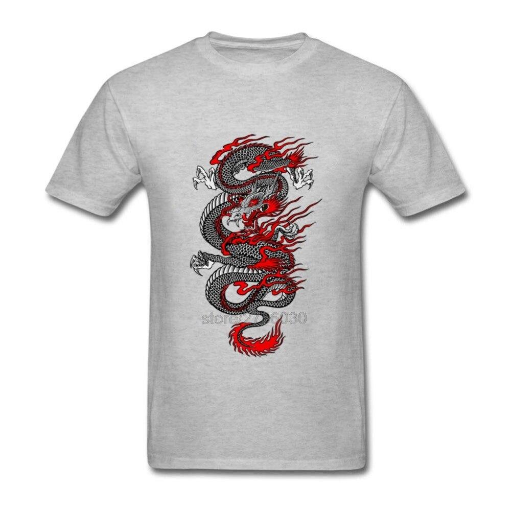 Online Get Cheap Men Asian Clothes -Aliexpress.com   Alibaba Group