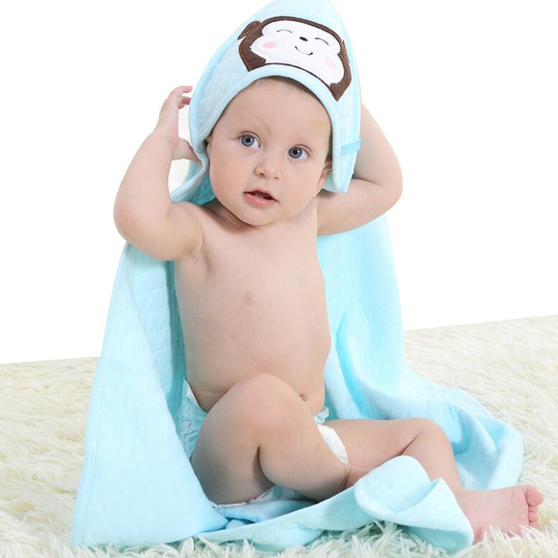 Newborn Swaddle Baby Blankets Cotton Envelope For Newborn Baby Sleeping Bag Spring Autumn Bedding Linens Infant Swaddle