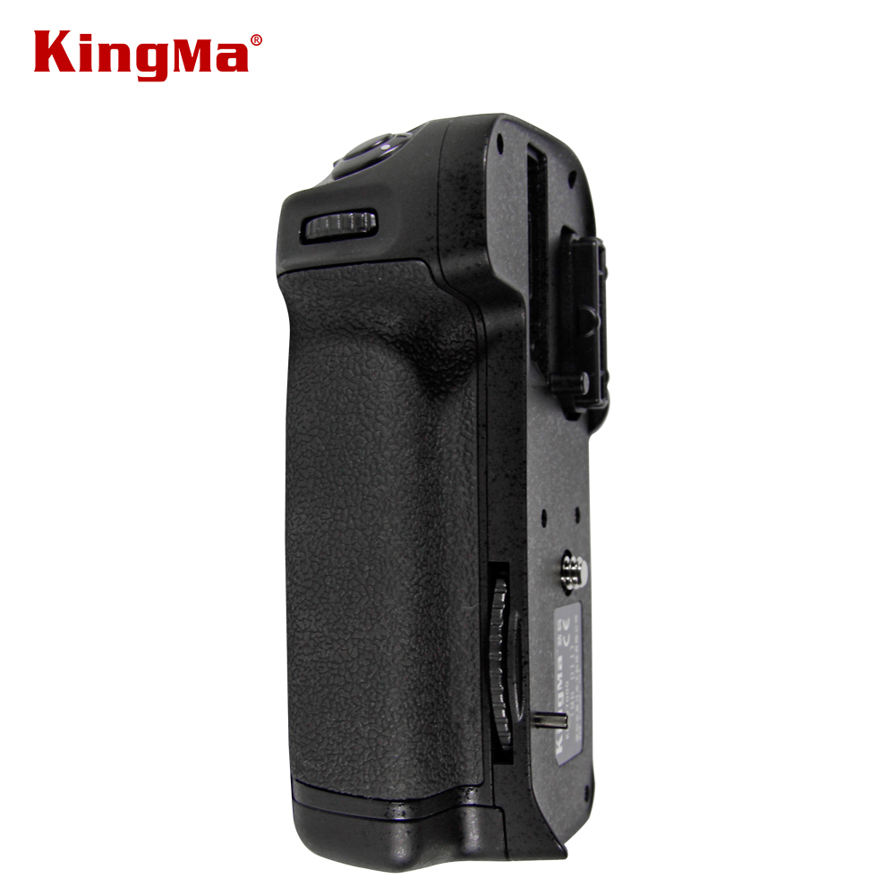 ФОТО KingMa MB-D11 Vertical Hand High-Strength Plastic Battery Grip For Nikon D7000 For EN-EL15 Free Shipping