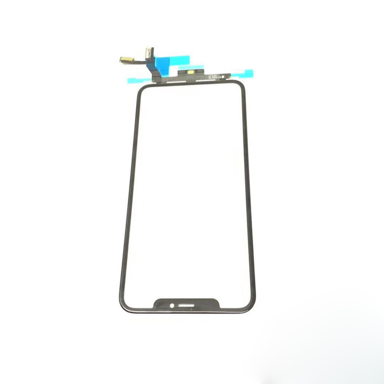 Touch Screen Test Motherboard For iPhone XS Max Touch Screen display test board repair 6.5 inch glass touch digitizer TP TestTouch Screen Test Motherboard For iPhone XS Max Touch Screen display test board repair 6.5 inch glass touch digitizer TP Test