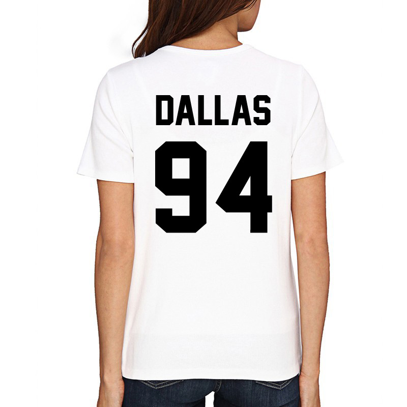 fuck-dallas-t-shirt-foreign