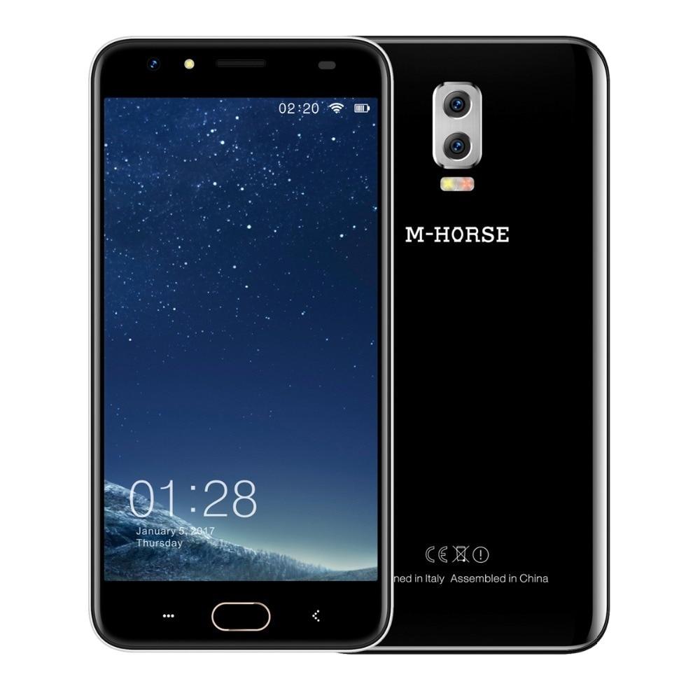 M-Horse Power 2 Smartphonp 5.5