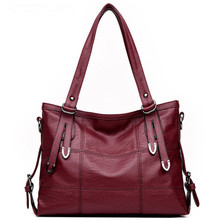 decf57115122b Hot White Bags For Women 2019 Luxury Handbags Women Bags Designer Handbags  High Quality Crossbody Bags Messenger Bag Sac A Main